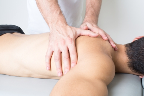 Klassische Massagetechniken - Interessante Informationen