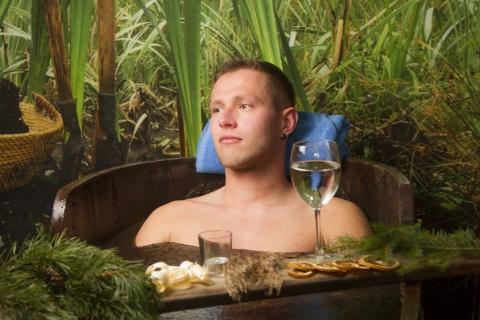 massage lernen moorb der als zus tzliches angebot einer massage praxis. Black Bedroom Furniture Sets. Home Design Ideas