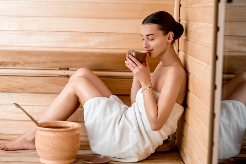 SPA & Wellness - Interessante Informationen